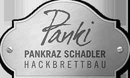 Panki Hackbrettbau